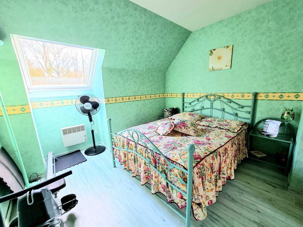 Maison à vendre 9 215m2 à Mousseaux-Neuville vignette-8