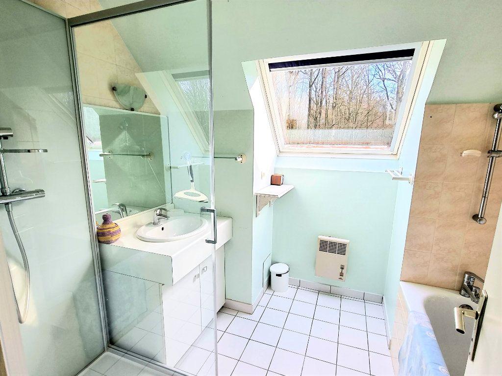 Maison à vendre 9 215m2 à Mousseaux-Neuville vignette-9