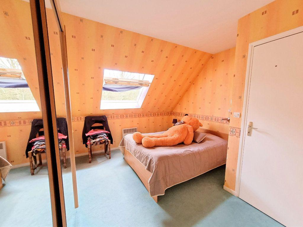 Maison à vendre 9 215m2 à Mousseaux-Neuville vignette-13