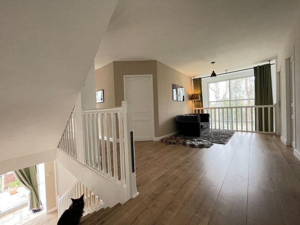 Maison à louer 9 320m2 à Le Val-David vignette-7