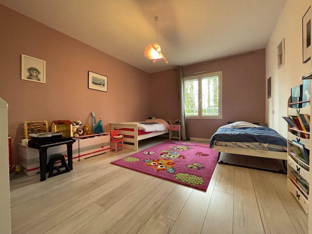 Maison à louer 9 320m2 à Le Val-David vignette-11