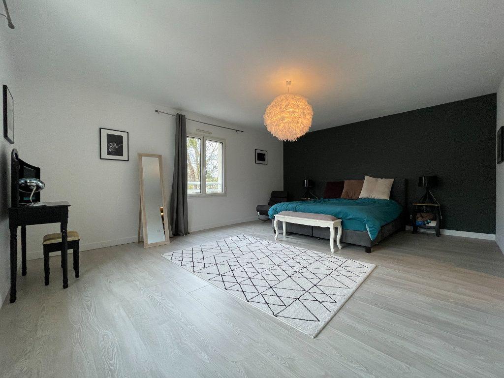 Maison à louer 9 320m2 à Le Val-David vignette-12