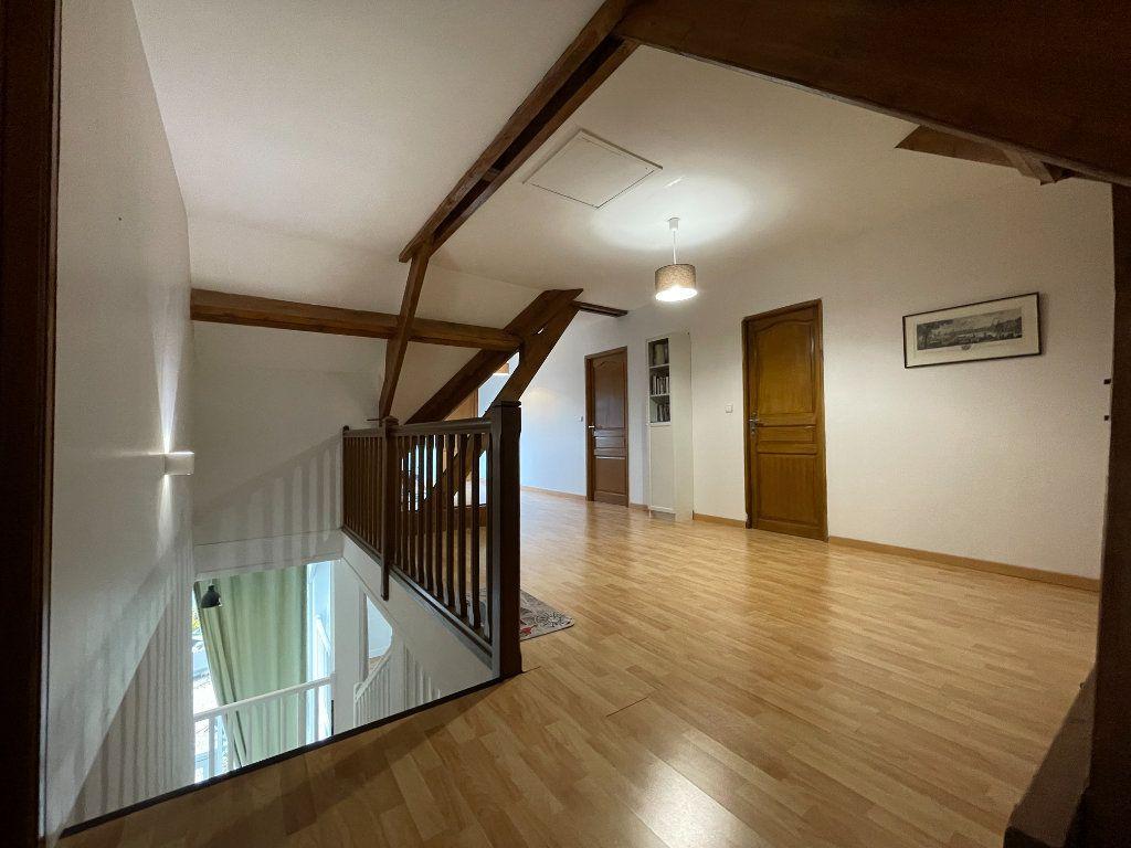 Maison à louer 9 320m2 à Le Val-David vignette-14