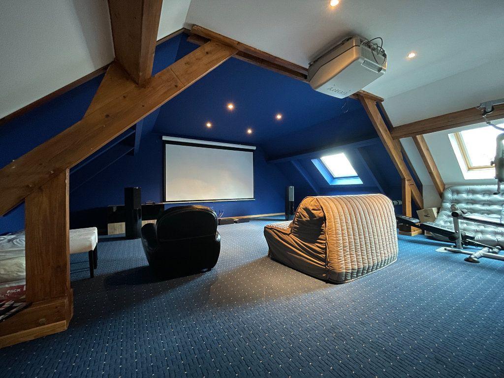 Maison à louer 9 320m2 à Le Val-David vignette-15