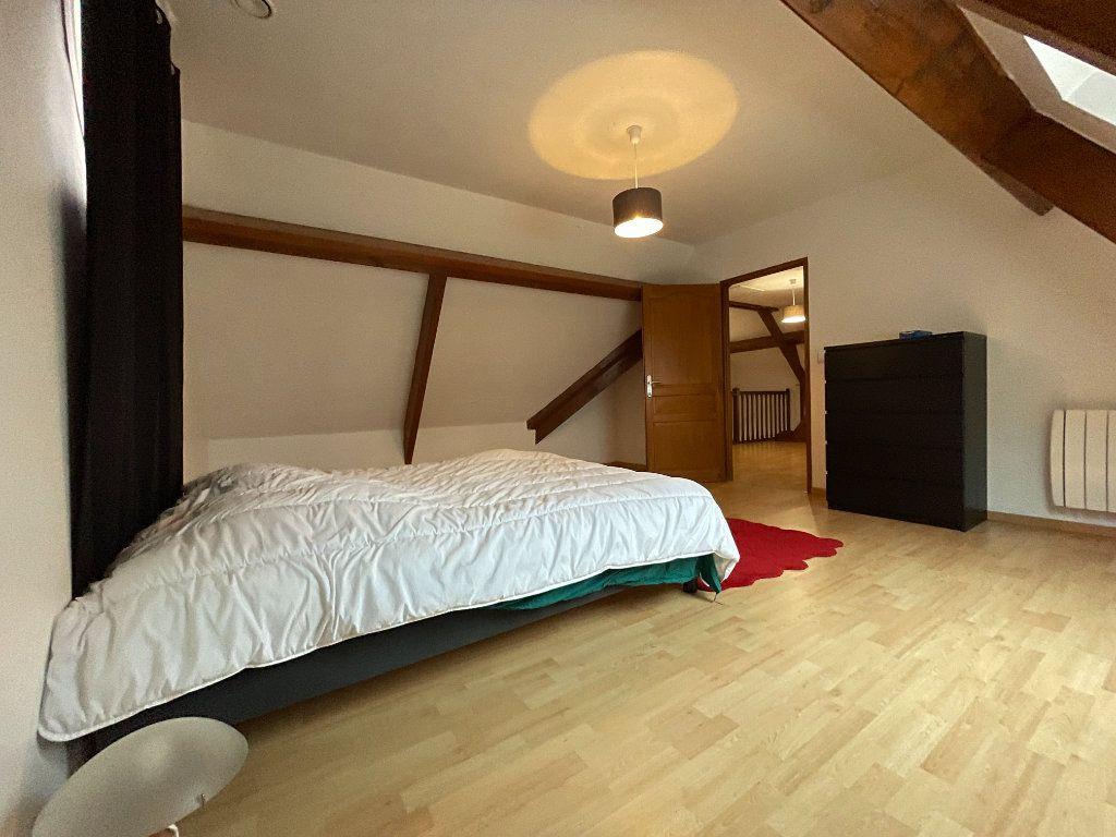 Maison à louer 9 320m2 à Le Val-David vignette-16