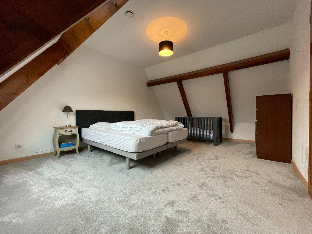 Maison à louer 9 320m2 à Le Val-David vignette-18