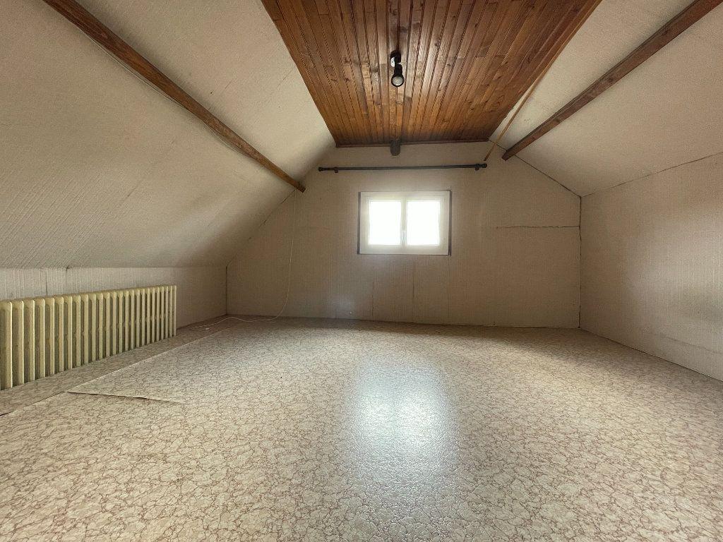 Maison à vendre 8 128m2 à Les Authieux vignette-12