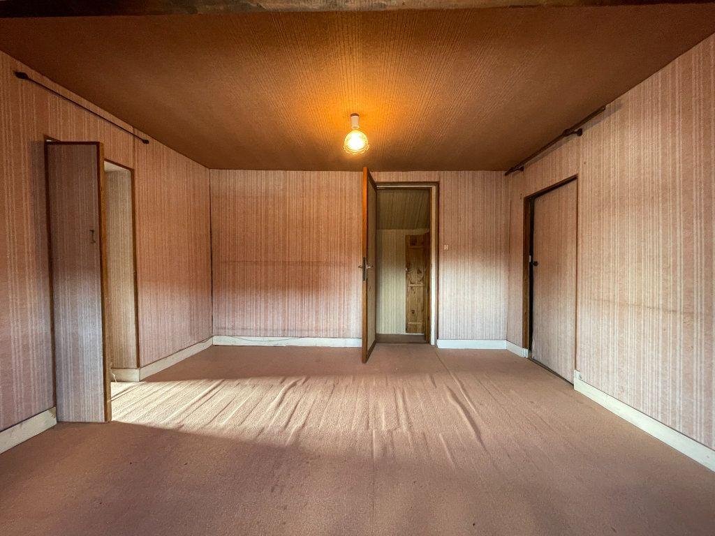 Maison à vendre 8 128m2 à Les Authieux vignette-13