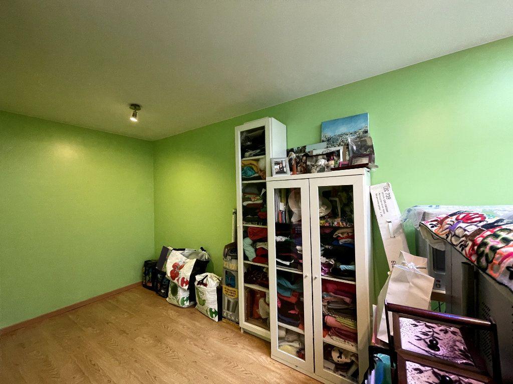 Maison à vendre 4 100m2 à Damville vignette-6