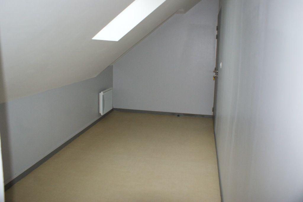 Appartement à louer 1 19.99m2 à Évreux vignette-5