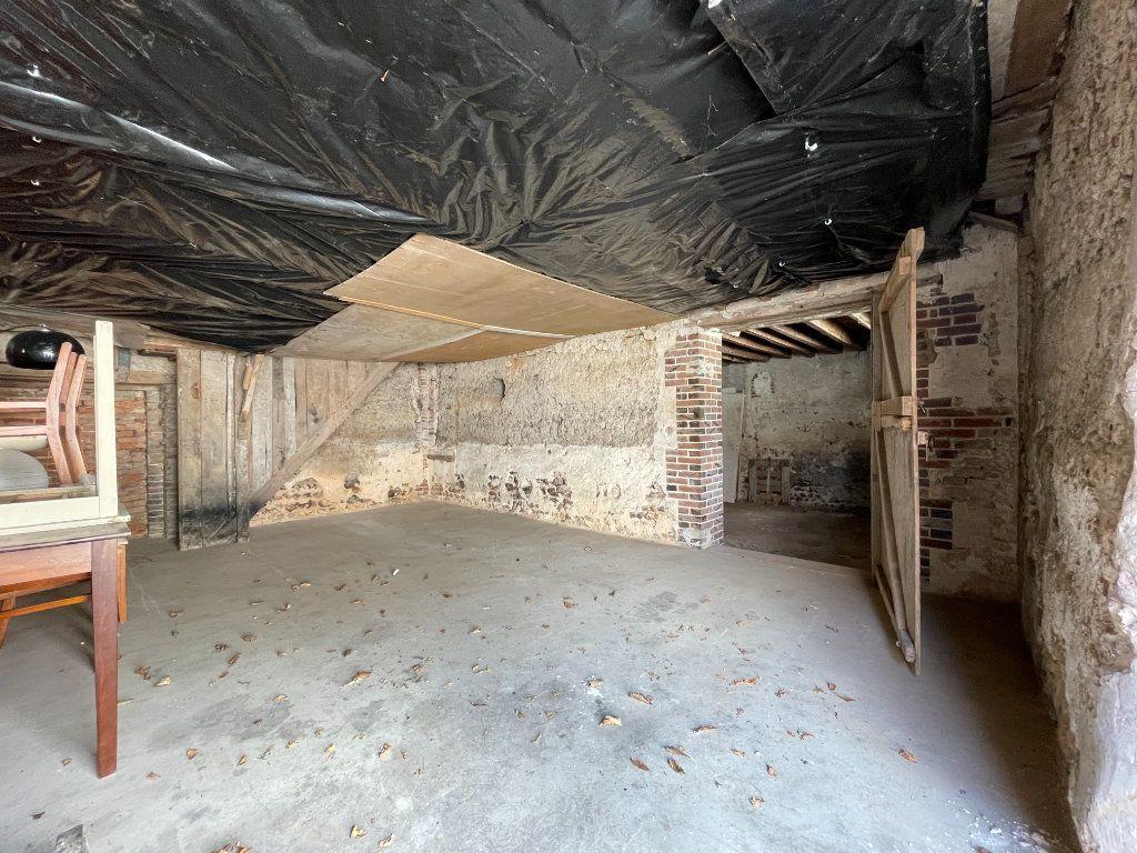 Maison à vendre 3 130m2 à Saint-André-de-l'Eure vignette-4