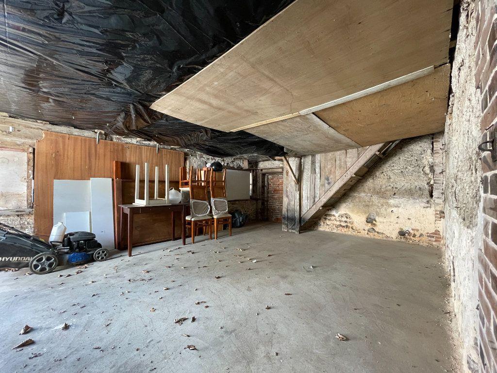 Maison à vendre 3 130m2 à Saint-André-de-l'Eure vignette-6
