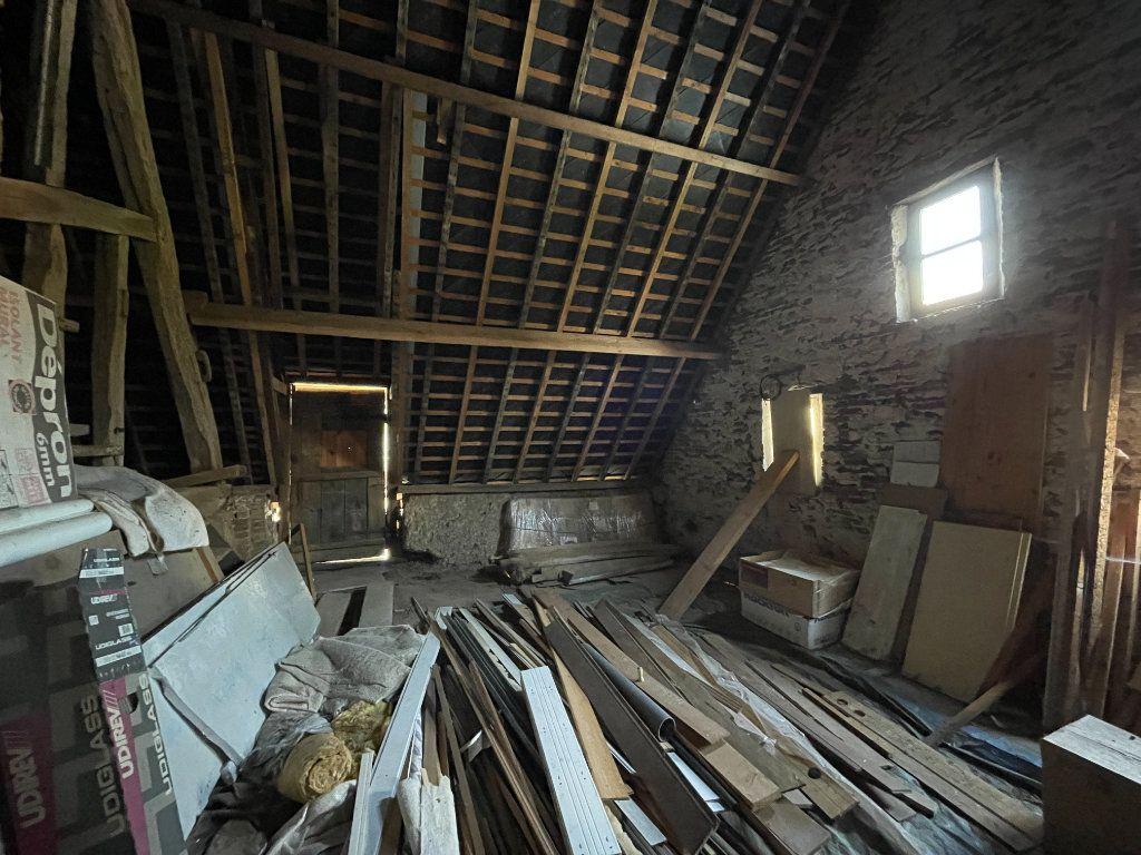 Maison à vendre 3 130m2 à Saint-André-de-l'Eure vignette-7