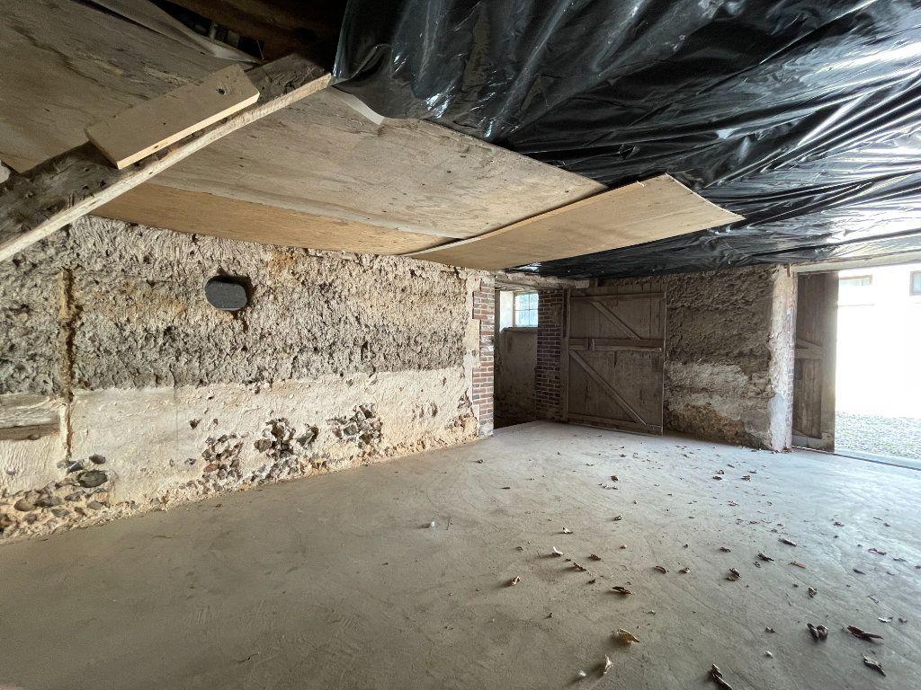 Maison à vendre 3 130m2 à Saint-André-de-l'Eure vignette-9