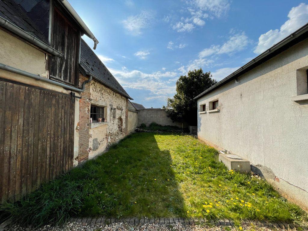 Maison à vendre 3 130m2 à Saint-André-de-l'Eure vignette-13