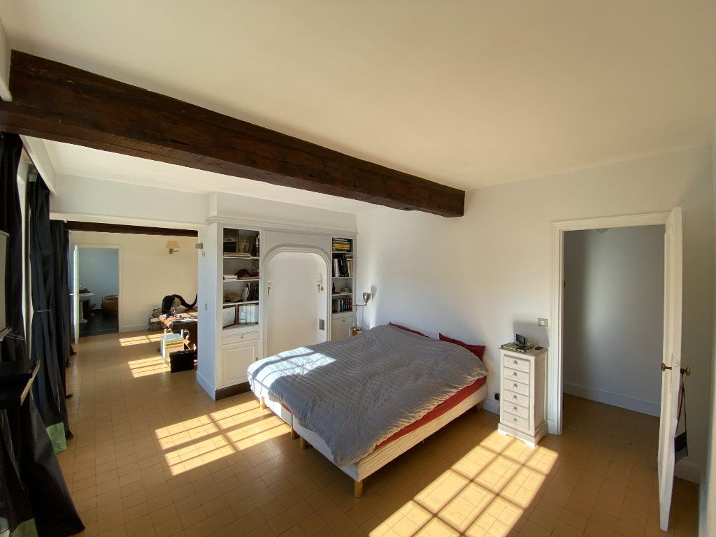 Maison à vendre 6 332m2 à Guichainville vignette-5