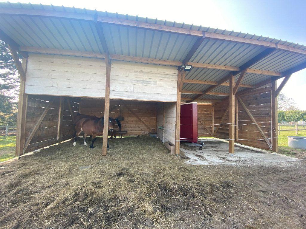 Maison à vendre 6 332m2 à Guichainville vignette-10