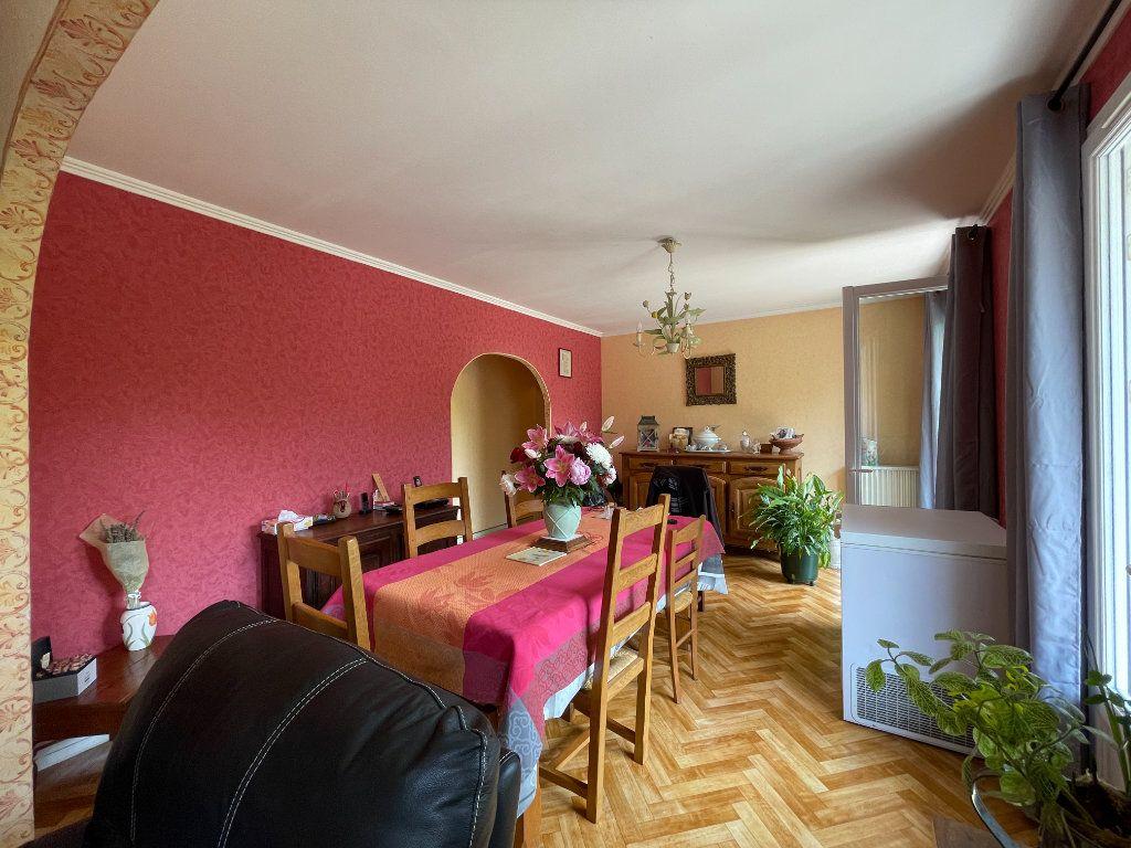Appartement à vendre 4 83m2 à Évreux vignette-2