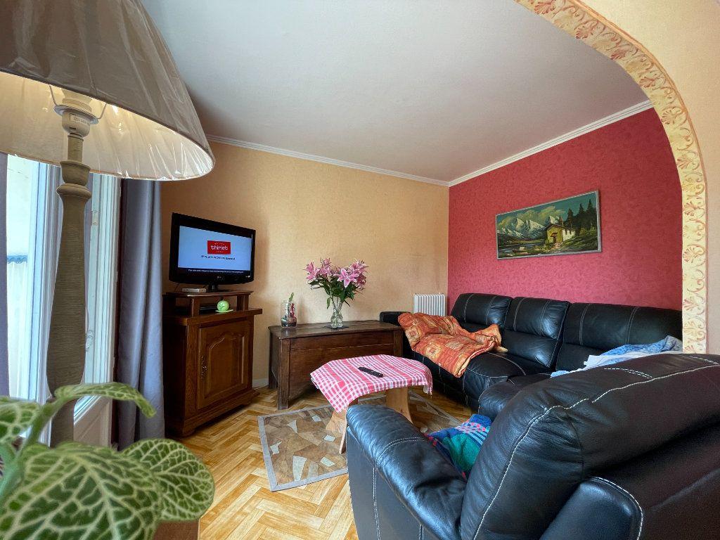 Appartement à vendre 4 83m2 à Évreux vignette-3
