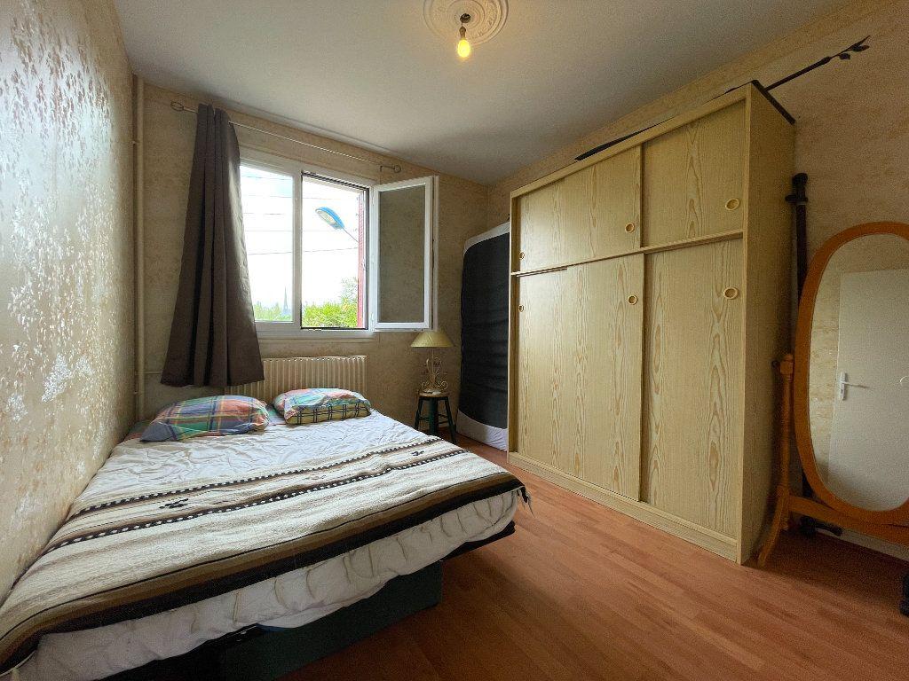 Appartement à vendre 4 83m2 à Évreux vignette-6