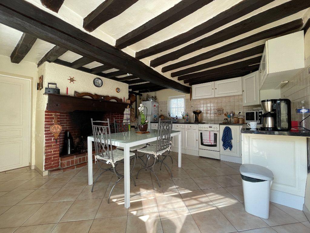 Maison à vendre 4 100m2 à Conches-en-Ouche vignette-5