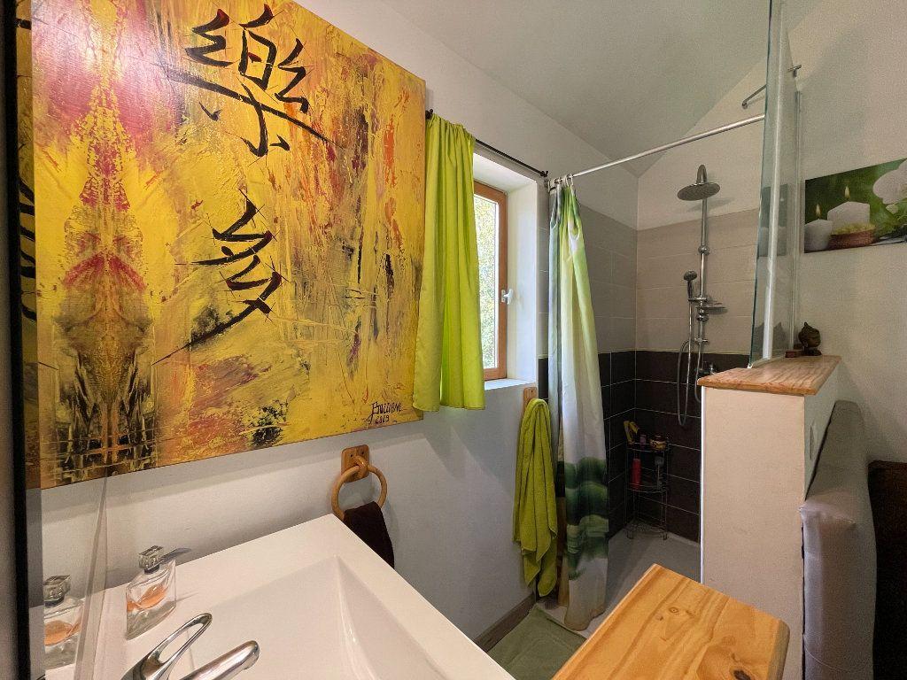Maison à vendre 4 82.27m2 à Conches-en-Ouche vignette-6
