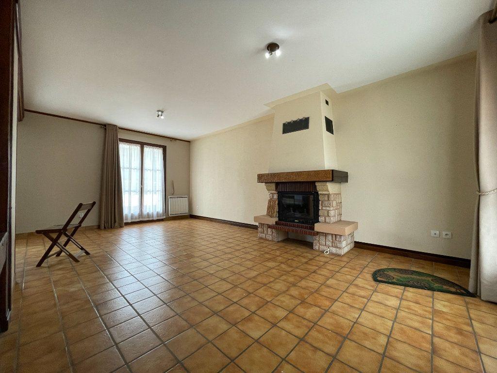 Maison à vendre 5 140m2 à Conches-en-Ouche vignette-3