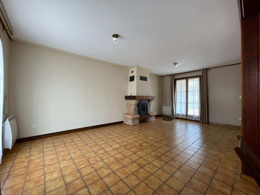 Maison à vendre 5 140m2 à Conches-en-Ouche vignette-6