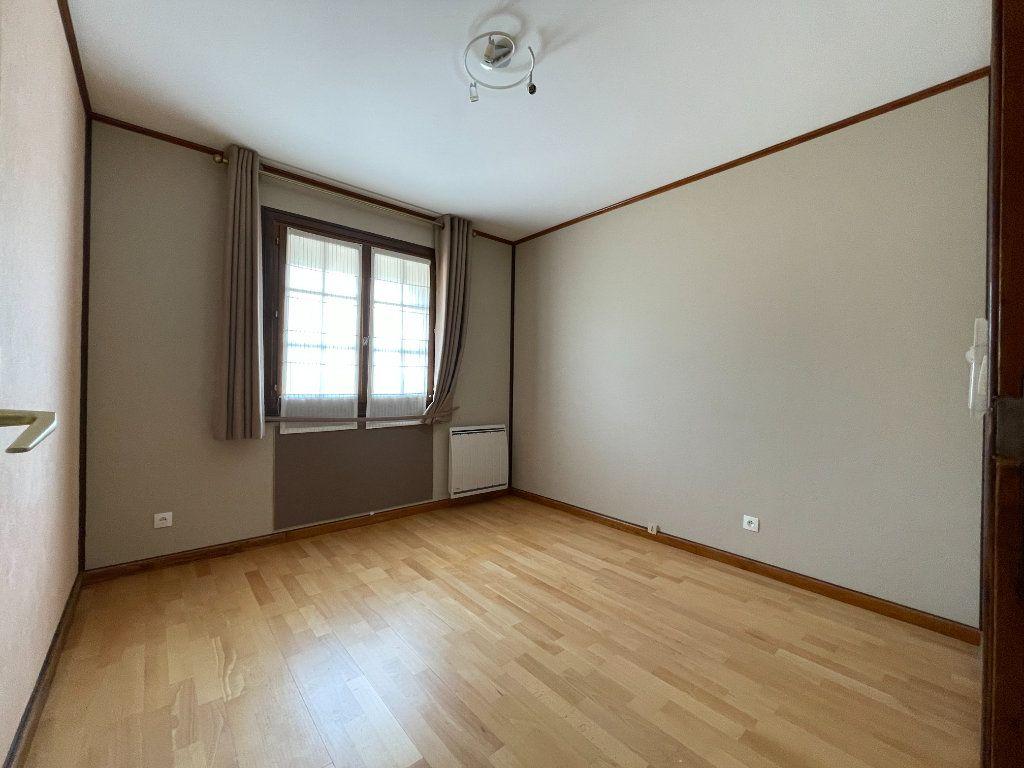 Maison à vendre 5 140m2 à Conches-en-Ouche vignette-8