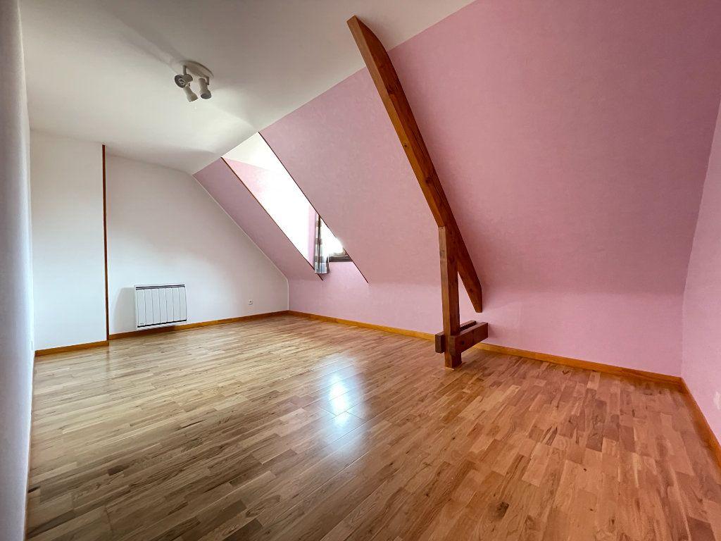 Maison à vendre 5 140m2 à Conches-en-Ouche vignette-10