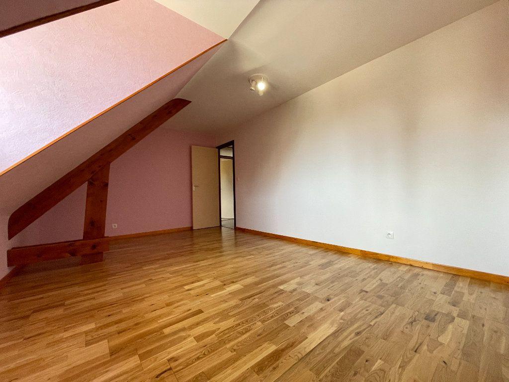 Maison à vendre 5 140m2 à Conches-en-Ouche vignette-11