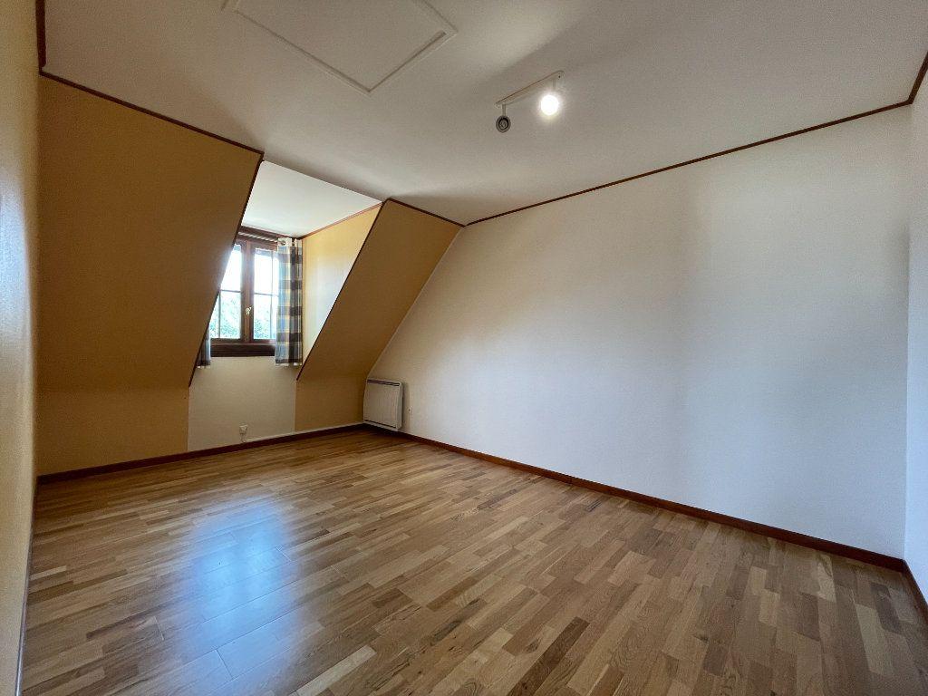 Maison à vendre 5 140m2 à Conches-en-Ouche vignette-12