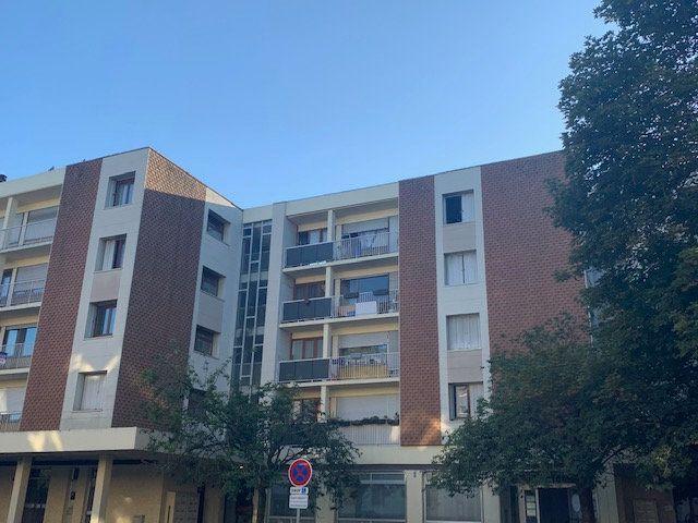 Appartement à vendre 4 85m2 à Évreux vignette-1