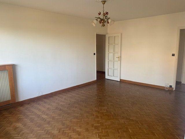 Appartement à vendre 4 85m2 à Évreux vignette-2