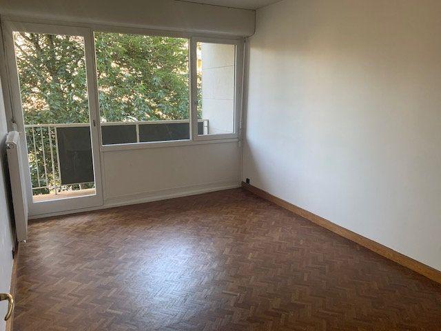 Appartement à vendre 4 85m2 à Évreux vignette-4