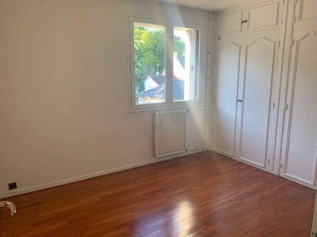 Appartement à vendre 4 85m2 à Évreux vignette-5
