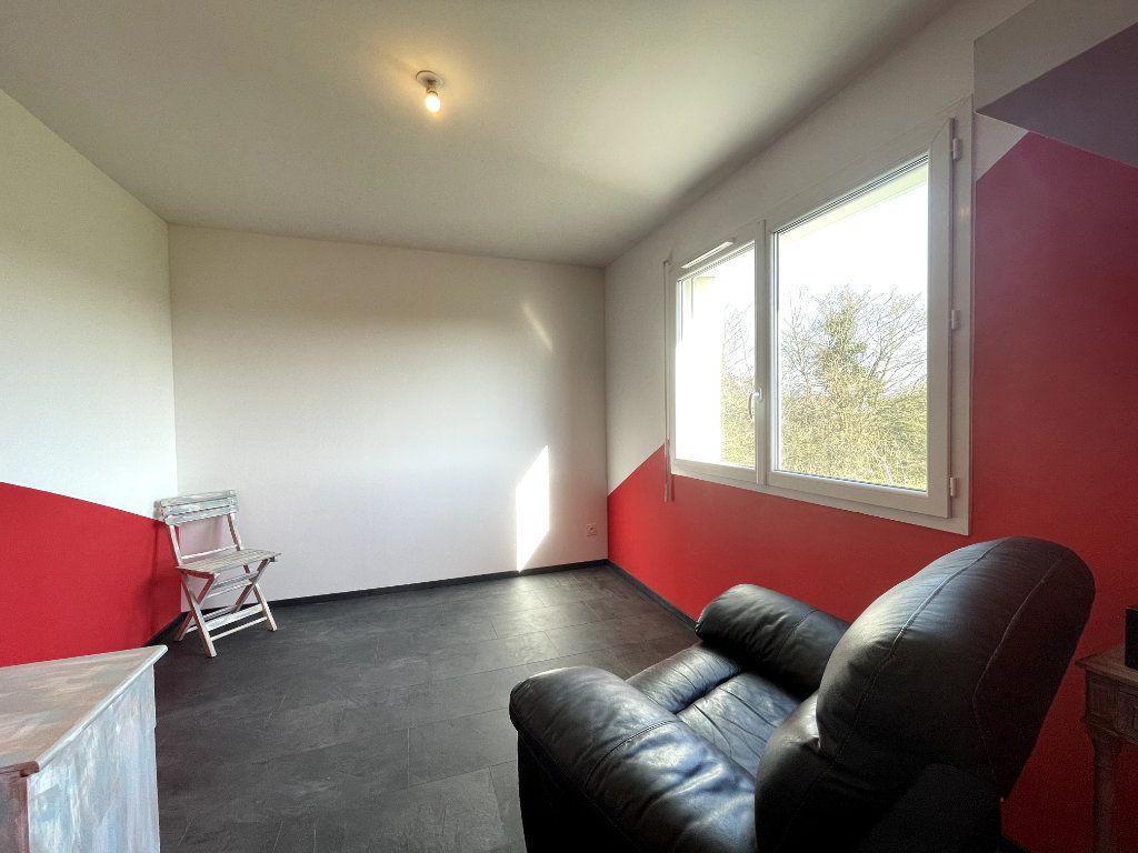 Maison à vendre 3 62.55m2 à Bémécourt vignette-8