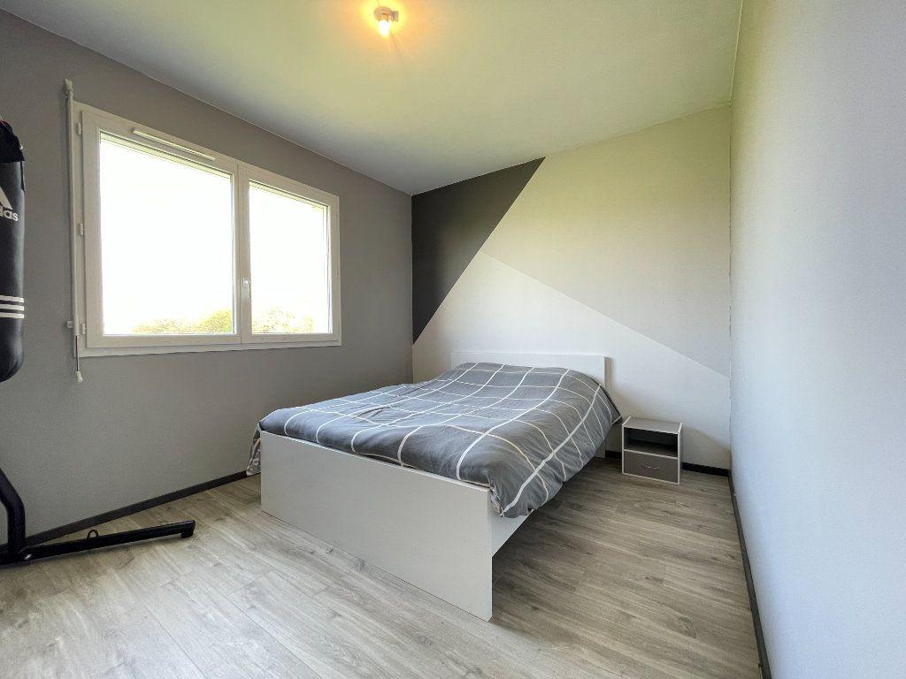 Maison à vendre 3 62.55m2 à Bémécourt vignette-9