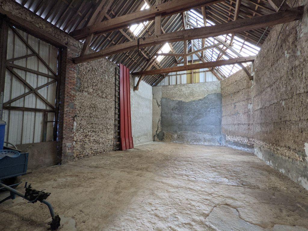Maison à vendre 4 82m2 à Chavigny-Bailleul vignette-4
