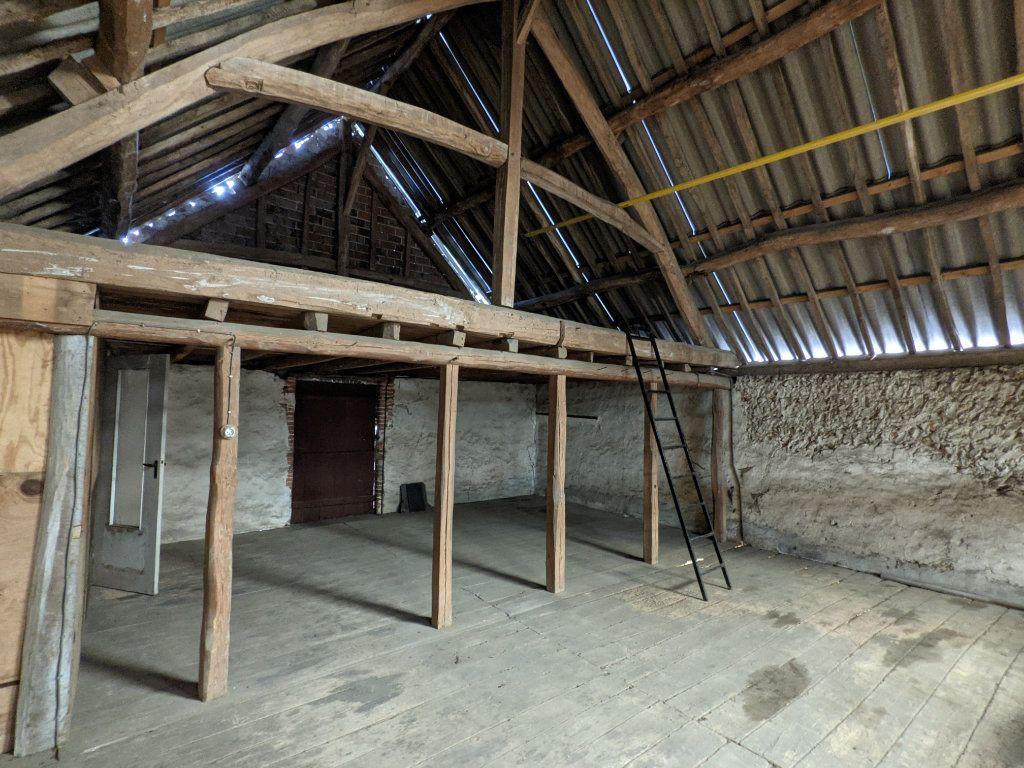 Maison à vendre 4 82m2 à Chavigny-Bailleul vignette-5
