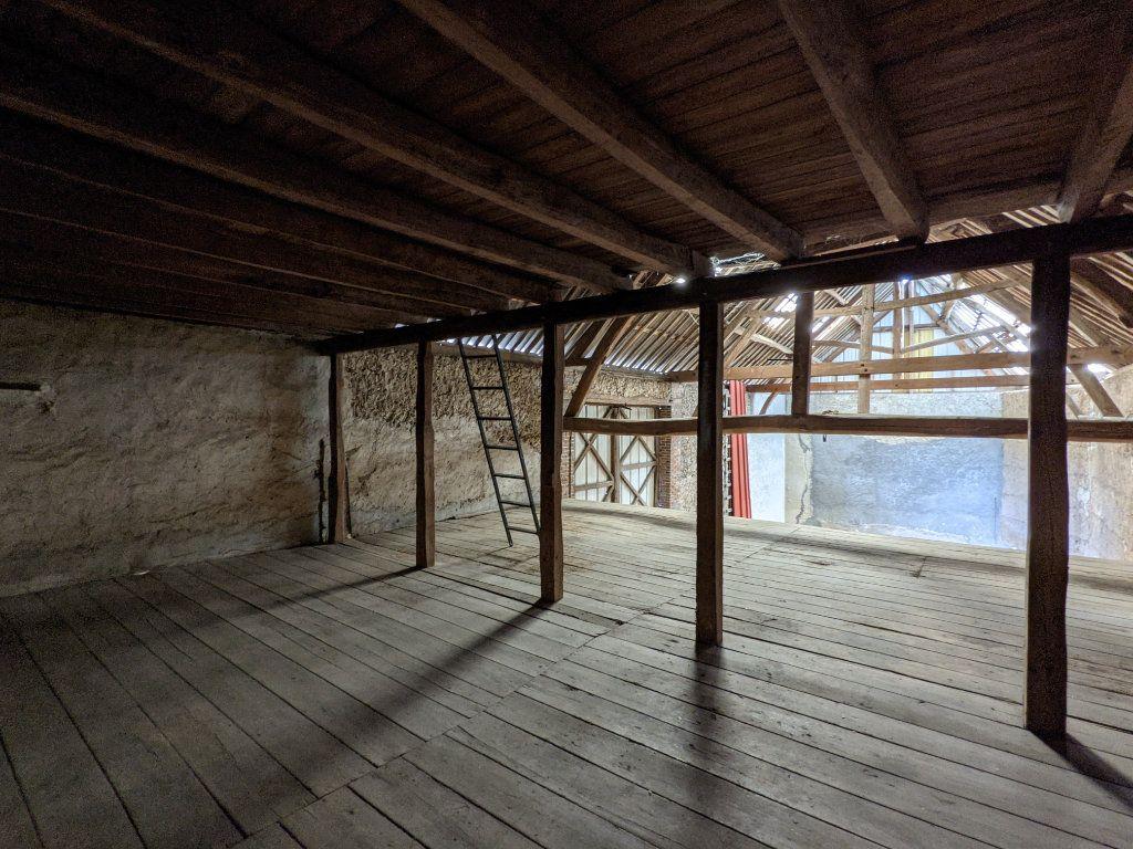 Maison à vendre 4 82m2 à Chavigny-Bailleul vignette-6