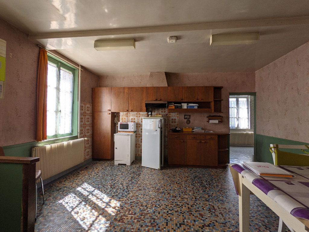 Maison à vendre 4 82m2 à Chavigny-Bailleul vignette-8