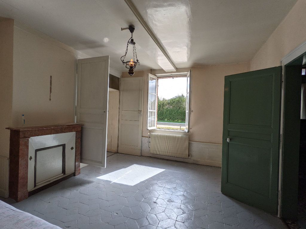 Maison à vendre 4 82m2 à Chavigny-Bailleul vignette-10