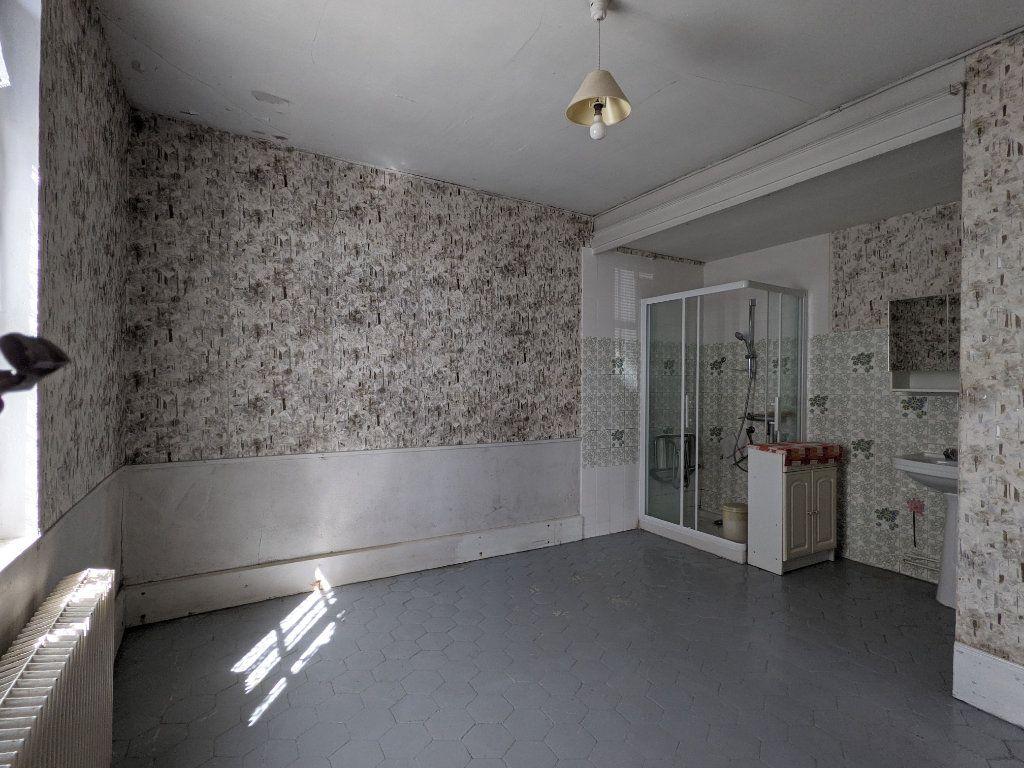 Maison à vendre 4 82m2 à Chavigny-Bailleul vignette-11