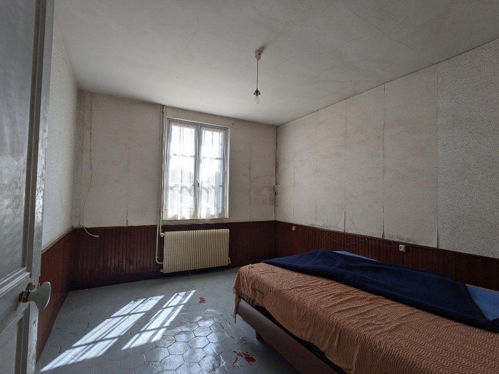 Maison à vendre 4 82m2 à Chavigny-Bailleul vignette-12