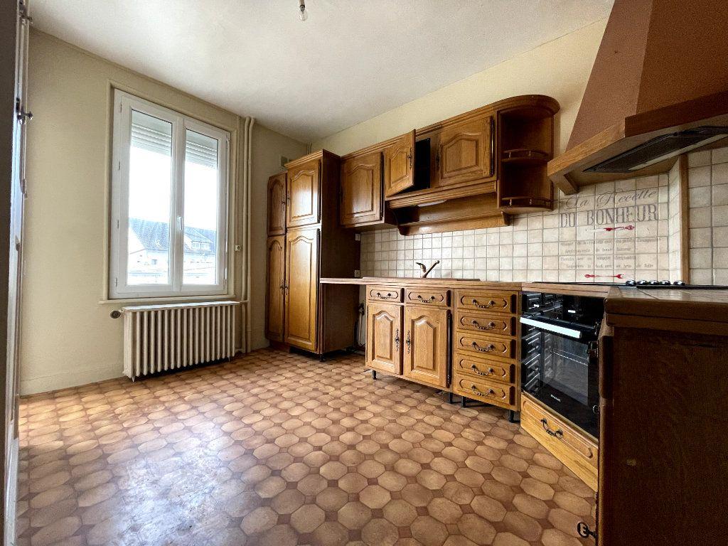 Maison à vendre 3 55m2 à Conches-en-Ouche vignette-4