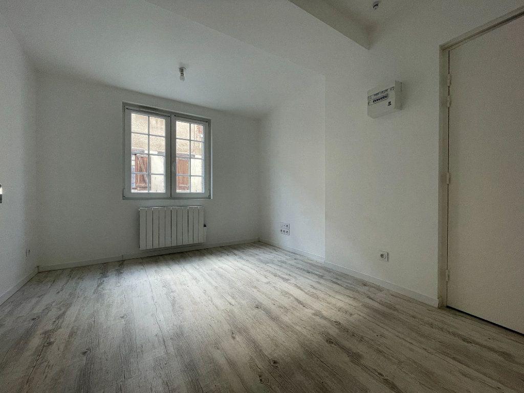 Appartement à louer 1 17.36m2 à Évreux vignette-4