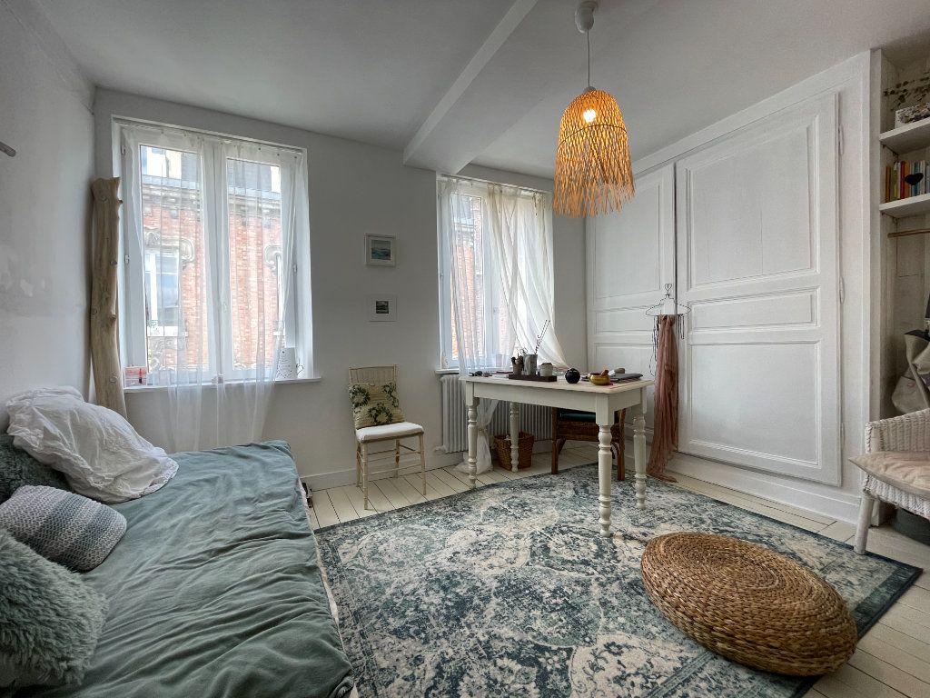 Maison à vendre 6 126m2 à Évreux vignette-6
