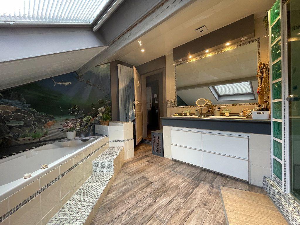 Maison à vendre 6 126m2 à Évreux vignette-8