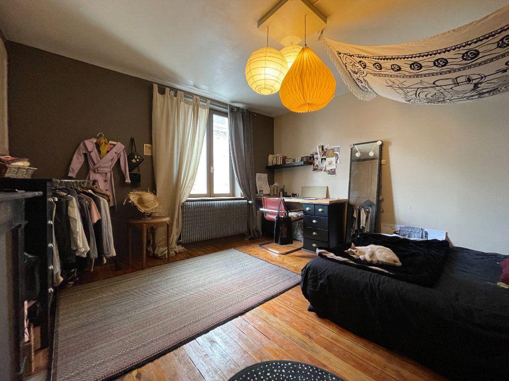 Maison à vendre 6 126m2 à Évreux vignette-9
